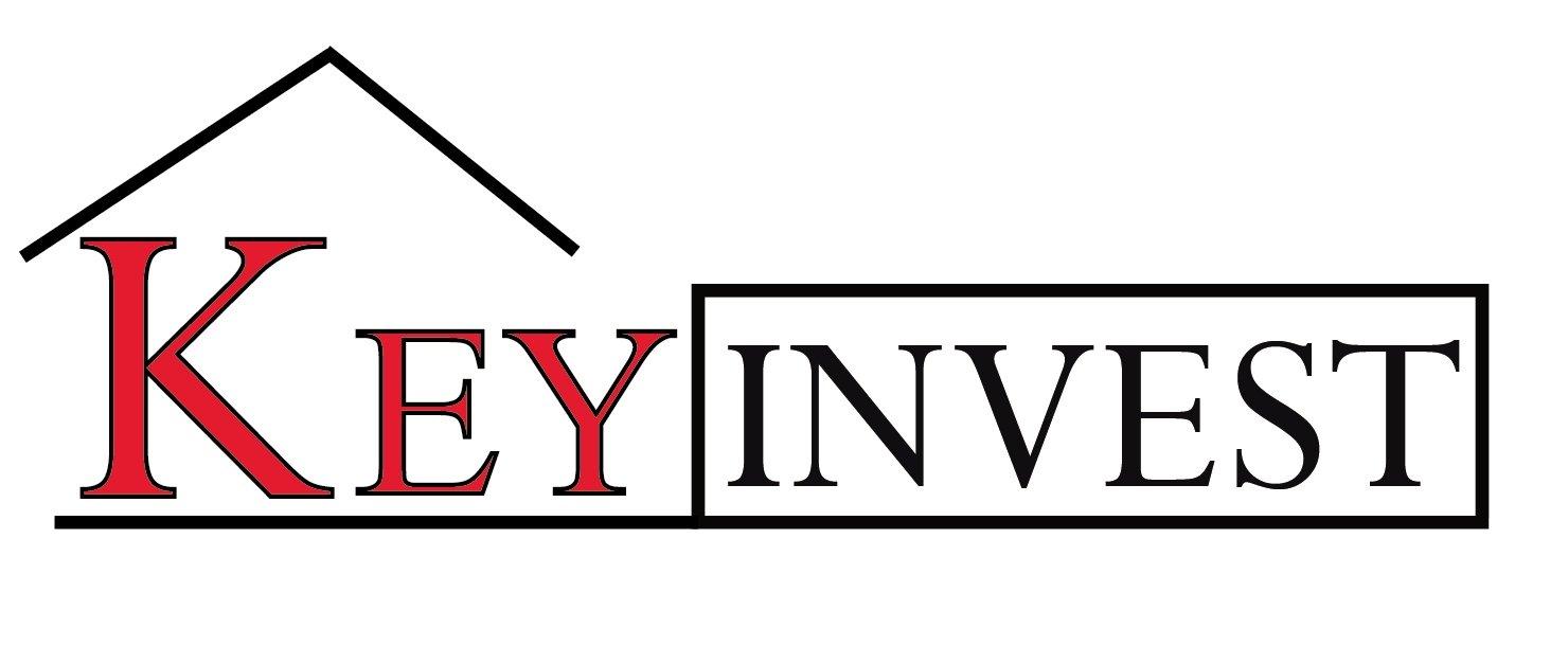 KeyInvest
